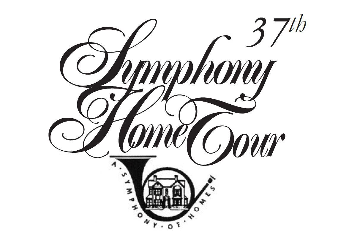 may 19  2018  u2013 home tour